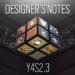 レインボーシックス シージ(R6S) Y4S2.3 オペレーター含む【弱体化・強化】バランスパッチノート